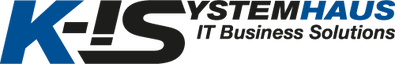 K-iS-Logo_500x81.png