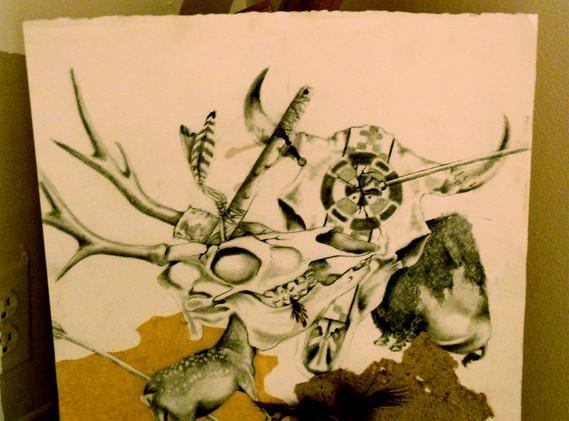 drawing1-ASchaapcopy.jpg