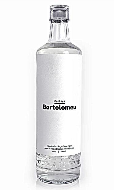 Bartolomeu Garrafa n_a background