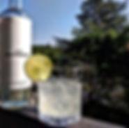 White Gentleman cocktail.jpg