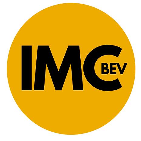 IMC BEV logo (4).png