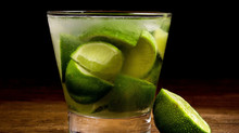 Recipe for caipirinha: 9 Limes that you have never heard about