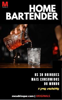 doc home bartender.PNG
