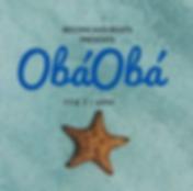 obaoba02.PNG