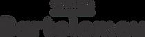 Logo Bartolomeu Cachaca