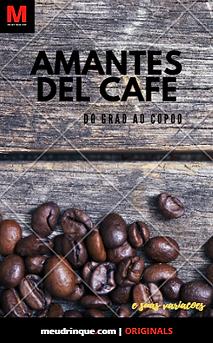 Amantes del cafe.PNG