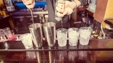 Top 5 Cachaça Cocktails
