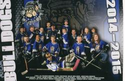 Fox Creek Minor Sports