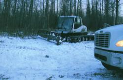 Snow Cat_Bare Contractors