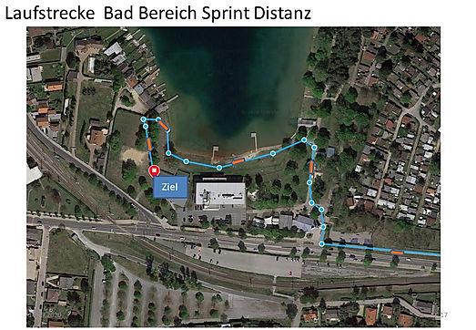 Run Details Sprint.jpg