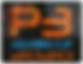 Aquabike_ Logo_bearbeitet-2.png