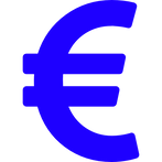 euro-currency-symbol_icon-icons_edited_e