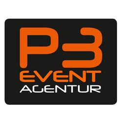 EventAgentur_bearbeitet-1