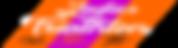 Logo LadiesTri2019_bearbeitet-1.png