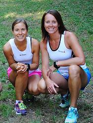 Women's Duathlon - Team
