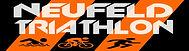 Logo Neufeld 2019-Vers2_bearbeitet-1.jpg