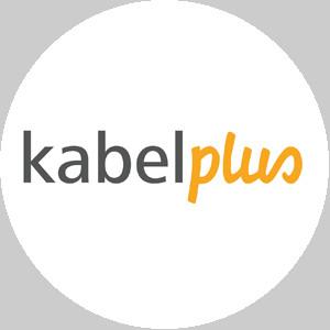 Kabelplus1.jpg