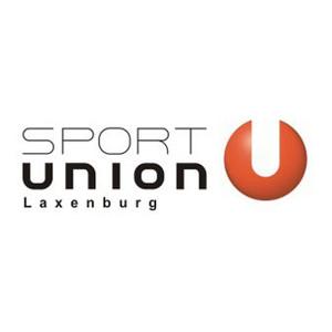 Sportunion.jpg