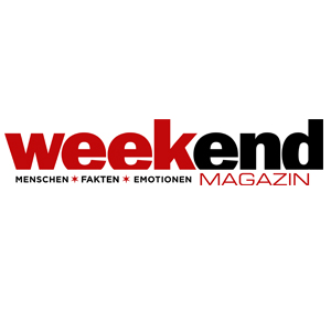Weekend_bearbeitet-1