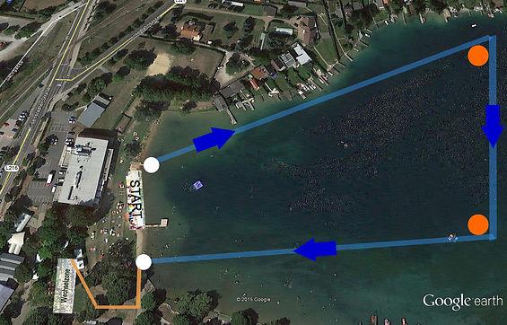 Schwimmkurs Olympische Distanz 3 Welle.j