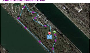 Ladies Tri run.jpg