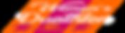 Logo_Womens_Duathlon2019_2_bearbeitet-1.