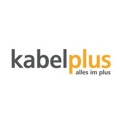Kabelplus