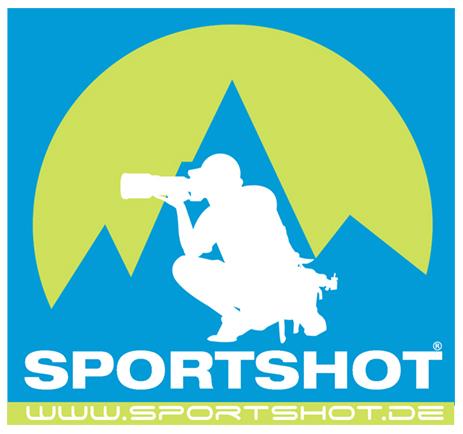 logo mit webadresse