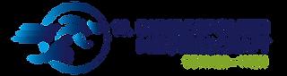 BPM-Logo-fertig-col.png