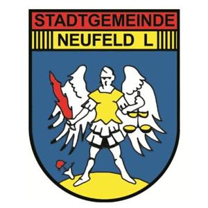 Neufeld_bearbeitet-1