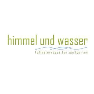 Himmel&Wasser_bearbeitet-1