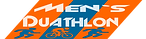 Logo_Mens_Duathlon2019_bearbeitet-1.png