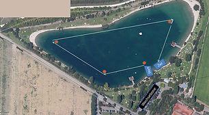 SchwimmenSprint.jpg