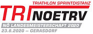 Logos_Landesmeisterschaften_2020_Orte-4.