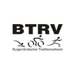 BTRV  HP_bearbeitet-1