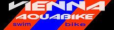 Logo Vienna Aquabike 2021_bearbeitet-1.j