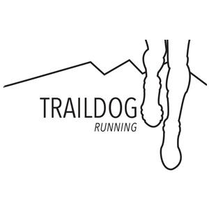 Traildog_bearbeitet-1