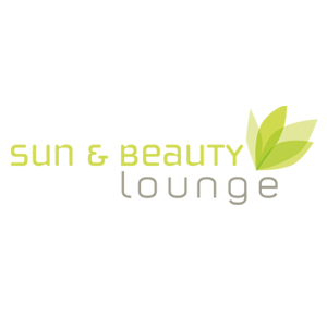 Sun and Beauty Lounge