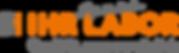 IHR Sport LABOR Logo 4C.png