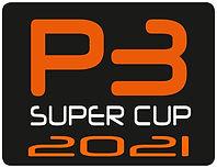 Cup Logo 2021_bearbeitet-1.jpg