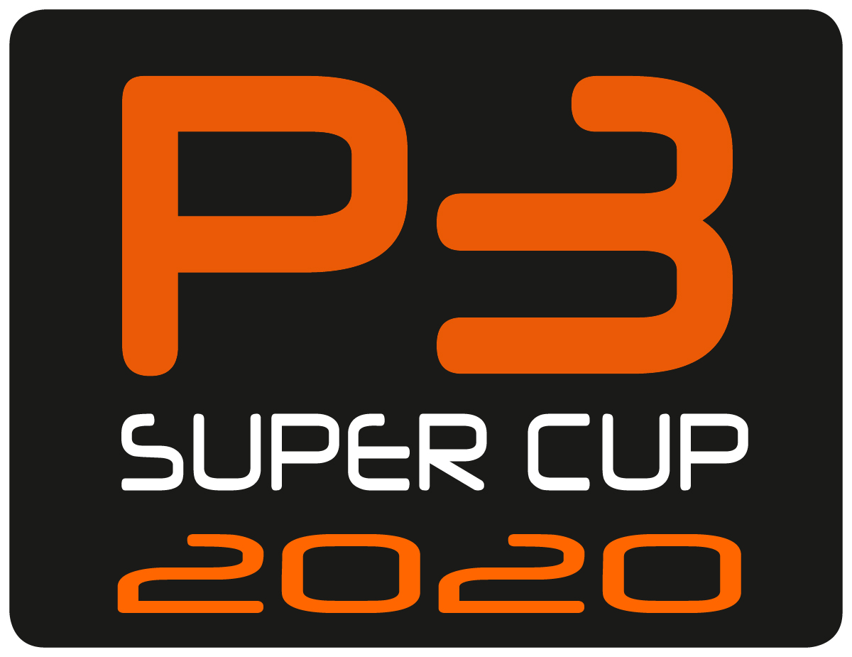 Cup Logo_bearbeitet-1