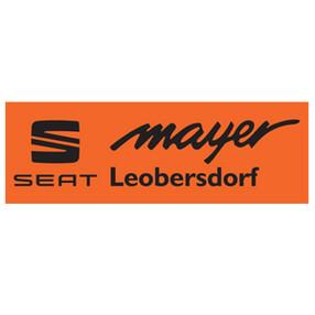 Seat  Neu_bearbeitet-1.jpg