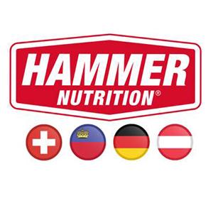 Hammer_bearbeitet-1