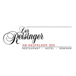 Reisinger  HP_bearbeitet-1