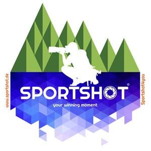 Sportshotneu_bearbeitet-1