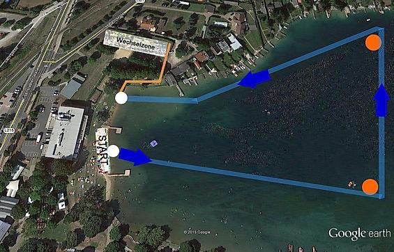 SchwimmkursXLB Olympisch Welle1 und 2.jp