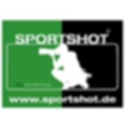 Sportshot_bearbeitet-1.jpg