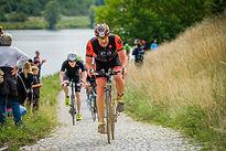 Vienna Triathlon.jpg