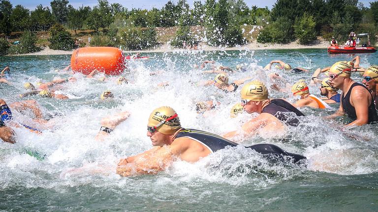 1. Vienna Aquabike Race (1)