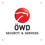 OEWD_bearbeitet-1